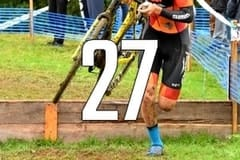 27 cyclo cross Eure hidephoto