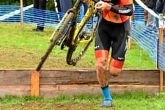 Cyclo cross hidephoto