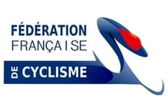 Calendrier Course Cycliste Professionnel 2020.Calendrier Velopressecollection